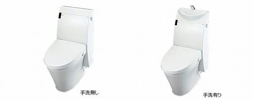 INAX アステオ・アステオリトイレ