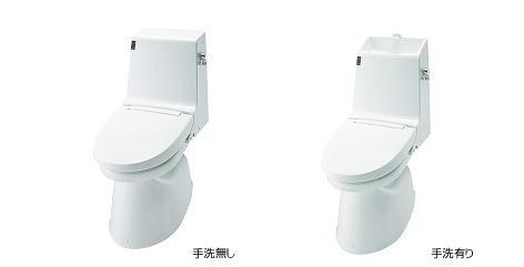INAX アメージュZシャワートイレ ・ アメージュZシャワートイレリトイレ